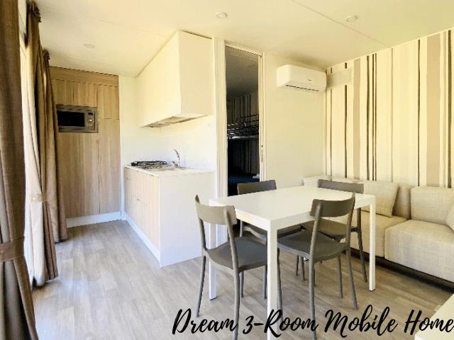 mobile home sardinie met 2 slaapkamers (7).png