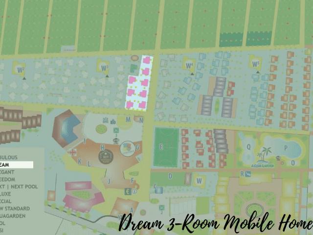 mobile home sardinie met 2 slaapkamers (6).png