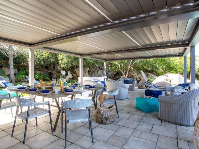 vakantiehuis sardinie - villa smeralda met zwembad (14).png