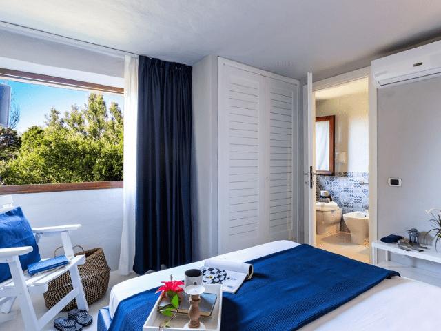 vakantiehuis sardinie - villa smeralda met zwembad (23).png