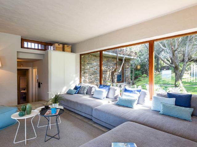 vakantiehuis sardinie - villa smeralda met zwembad (45).png