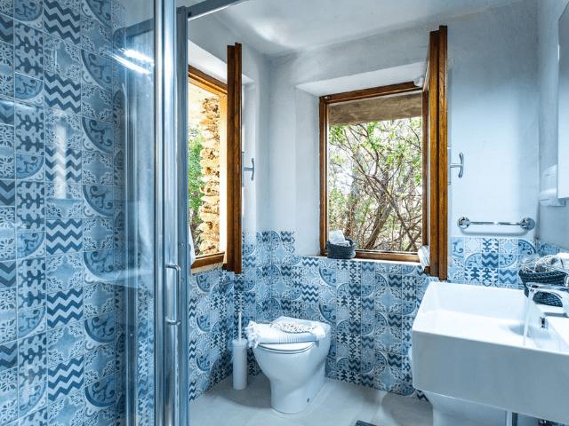 vakantiehuis sardinie - villa smeralda met zwembad (29).png