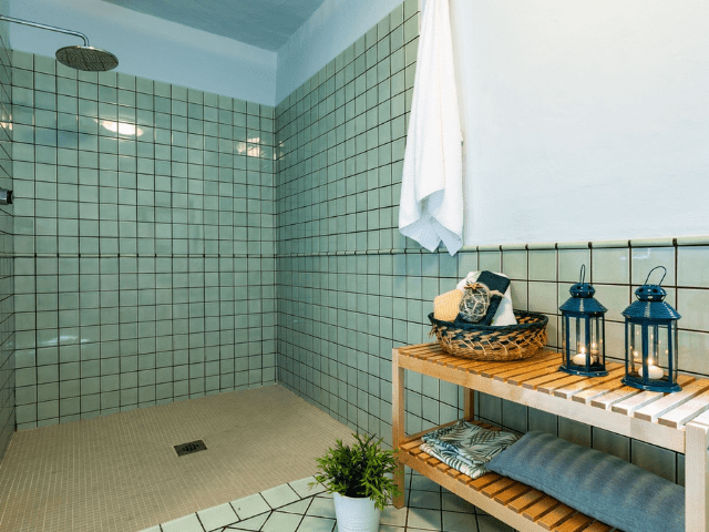 vakantiehuis sardinie - villa smeralda met zwembad (38).png