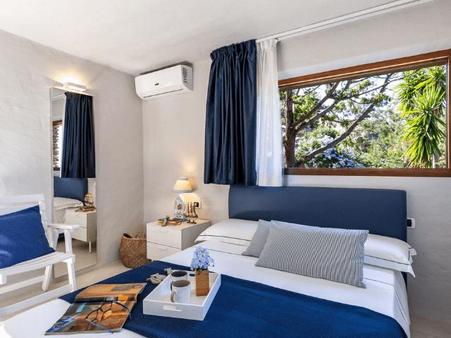 vakantiehuis sardinie - villa smeralda met zwembad (27).png