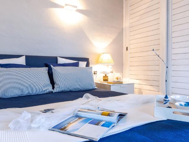 vakantiehuis sardinie - villa smeralda met zwembad (30).png