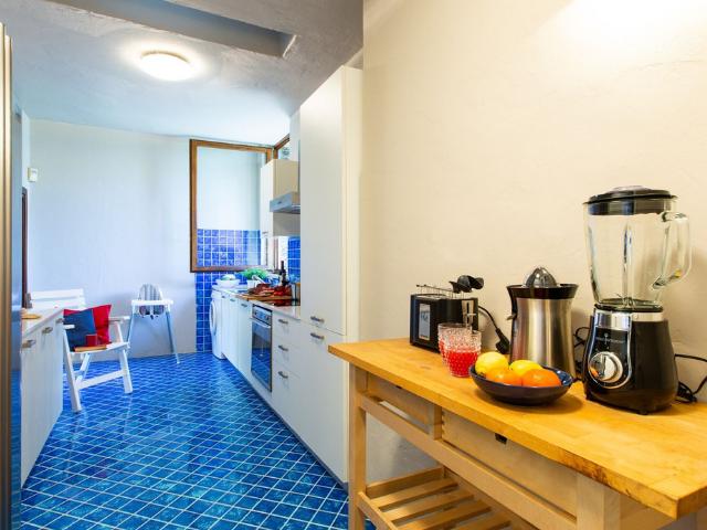 vakantiehuis sardinie - villa smeralda met zwembad (44).png