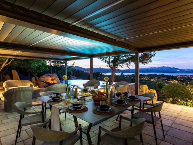 vakantiehuis sardinie - villa smeralda met zwembad (1).png
