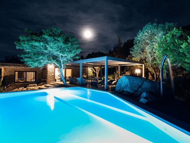vakantiehuis sardinie - villa smeralda met zwembad (48).png