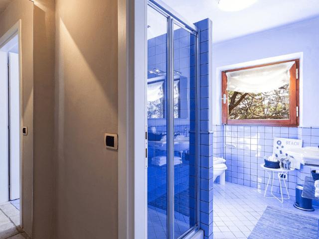 vakantiehuis sardinie - villa smeralda met zwembad (34).png