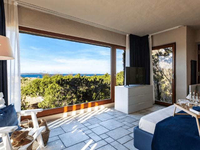 vakantiehuis sardinie - villa smeralda met zwembad (40).png