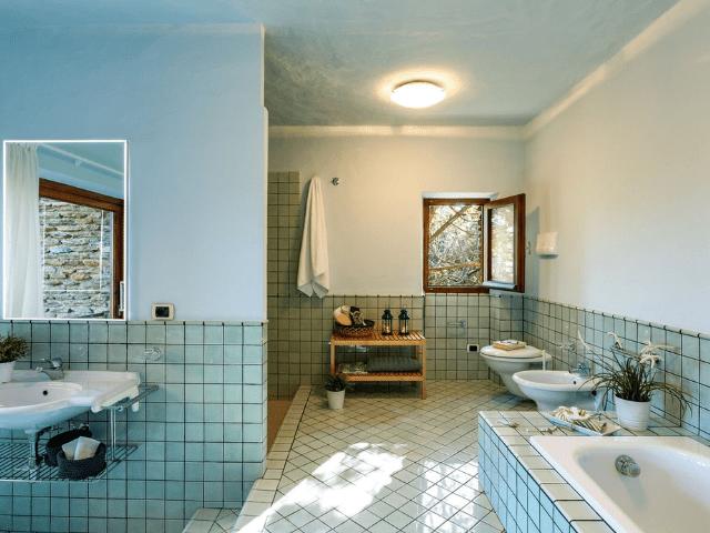 vakantiehuis sardinie - villa smeralda met zwembad (39).png