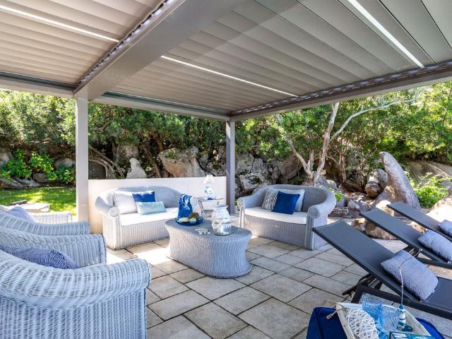 vakantiehuis sardinie - villa smeralda met zwembad (7).png
