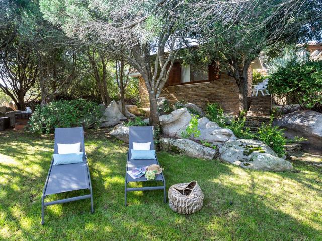 vakantiehuis sardinie - villa smeralda met zwembad (4).png