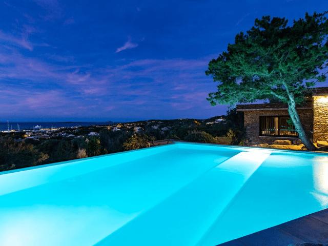 vakantiehuis sardinie - villa smeralda met zwembad (52).png