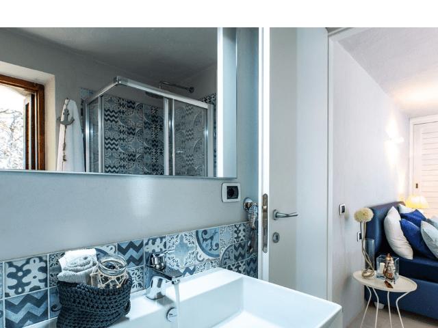 vakantiehuis sardinie - villa smeralda met zwembad (31).png