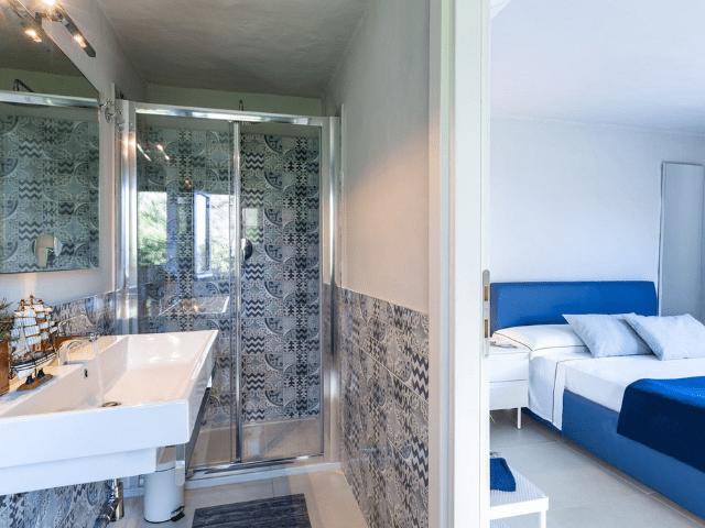 vakantiehuis sardinie - villa smeralda met zwembad (21).png