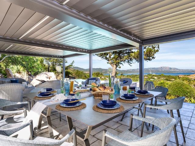 vakantiehuis sardinie - villa smeralda met zwembad (19).png