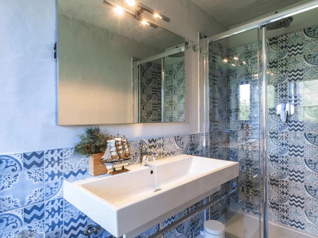 vakantiehuis sardinie - villa smeralda met zwembad (20).png