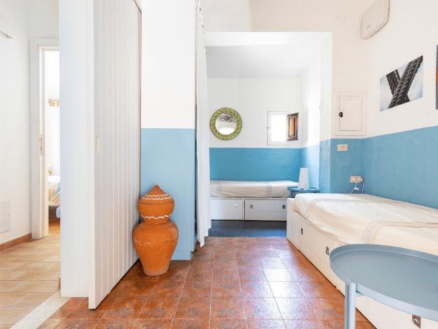 villa met zwembad in sardinie (9).png