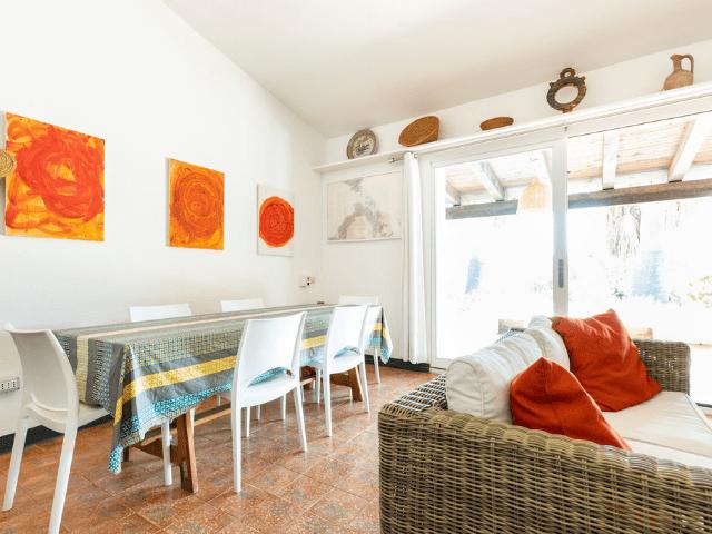 villa met zwembad in sardinie (16).png
