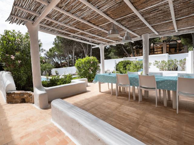villa met zwembad - torre delle stelle (2).png