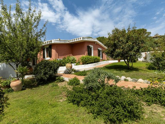 villa met zwembad - torre delle stelle (36).png