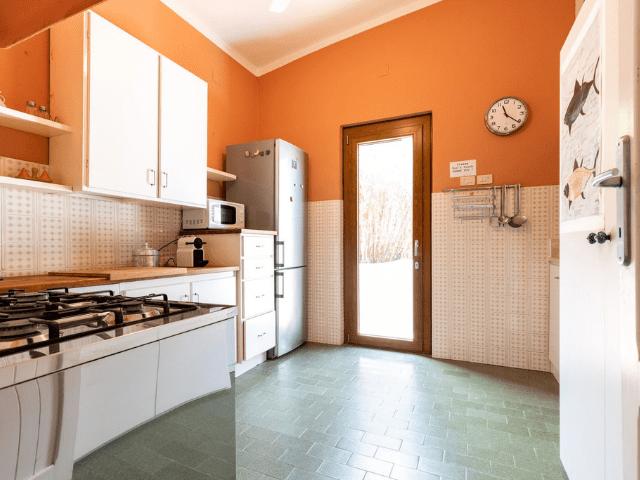 villa met zwembad in sardinie (4).png