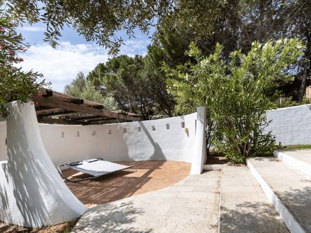 villa met zwembad - torre delle stelle (12).png