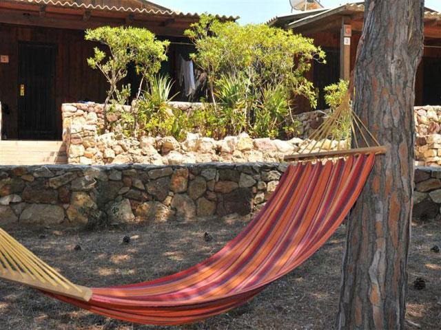 Ontspannen vakantie in Sardinië