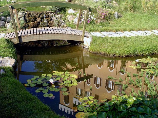 Hotel Villa Las Tronas in Alghero - Sardinië