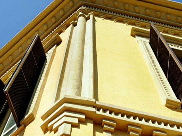 villa_mosca_alghero_sardegn