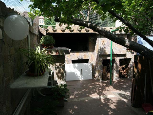 Villa Topazio - Sardinie - Sardinia4all (1)