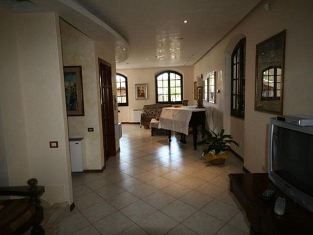 Villa Topazio - Sardinie - Sardinia4all (9)