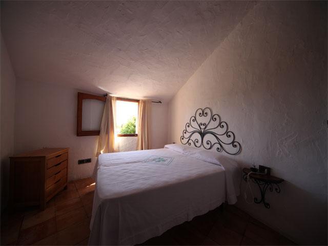 Vakantiewoning 6 - Vakantiepark Capriccioli - Sardinie (1)