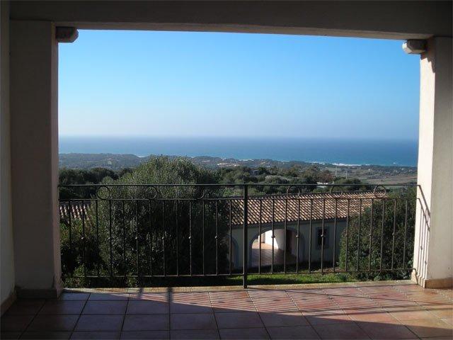 Vakantie Sardinie - Appartementen Giagumeddu in Badesi (2)