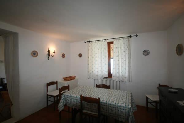 Vakantiehuis Zuid Sardinie - Villa Gianina (11)