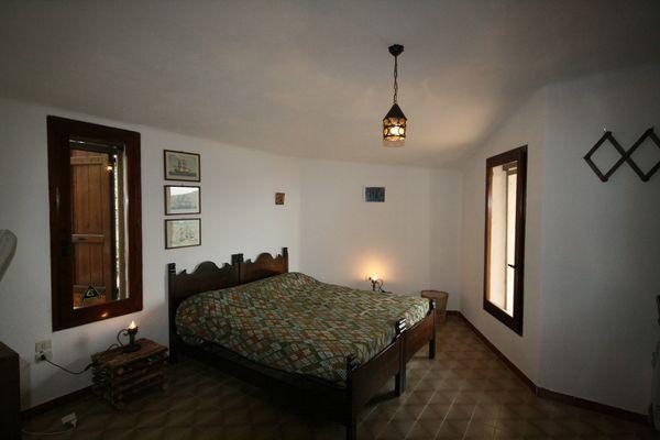 Sardinie - Vakantiehuis Villa Ines - Torre delle Stelle (6)