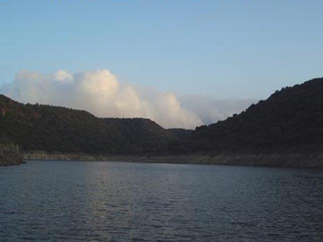 Agriturismo Sardinie - Dorgali - Boerderij Neule (20)