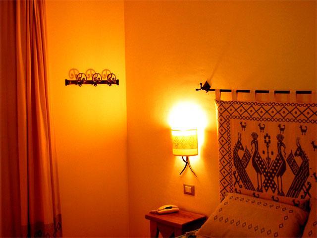 hotel_aldiola - vakantie_in_sardinie (2)