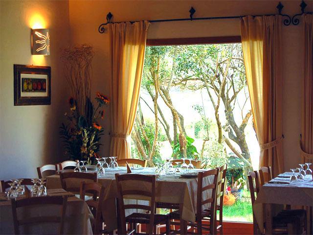 hotel_aldiola - vakantie_in_sardinie (3)
