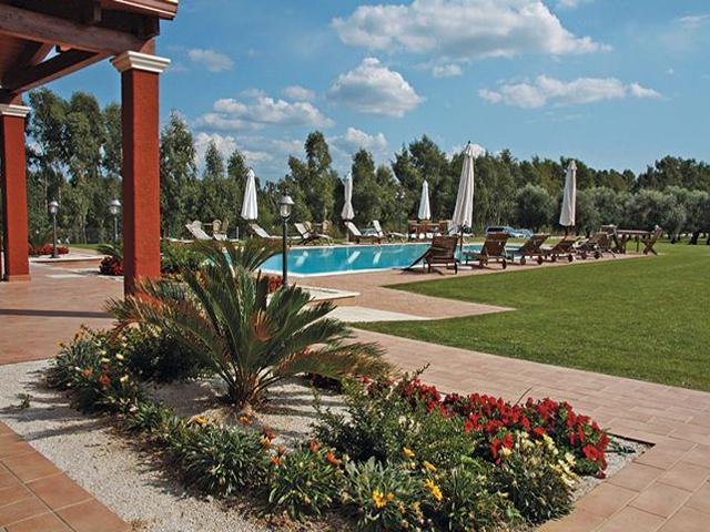 vakantie sardinie - villa barbarina - alghero (3)