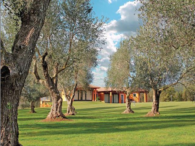 vakantie sardinie - villa barbarina - alghero (6)