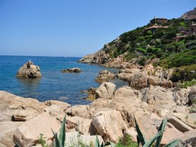 Sardinie - Bezienswaardigheden Sardinië Top 10 ...