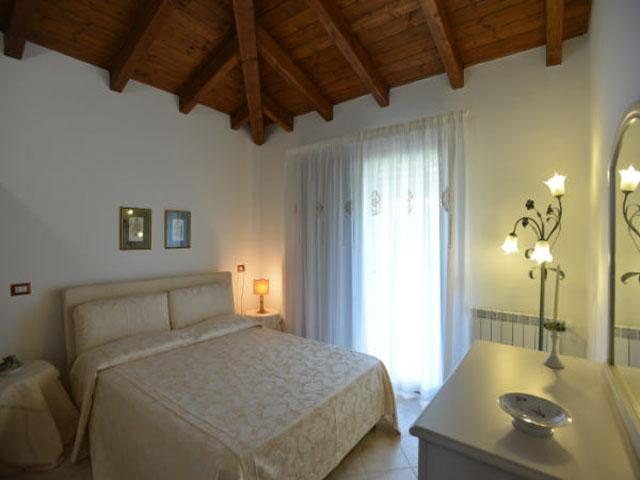 Alghero - Vakantie appartement Niti I Dia - Sardinie (2)