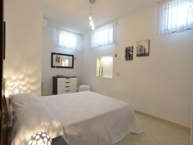 Alghero - Vakantie appartement Nit I Dia - Sardinie (8)