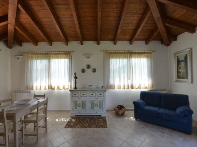 Nit I Dia - Vakantie appartementen Alghero - Sardinie (2)