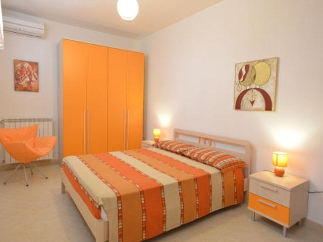 Sardinie - Vakantie appartementen Nit I Dia - Alghero (1)