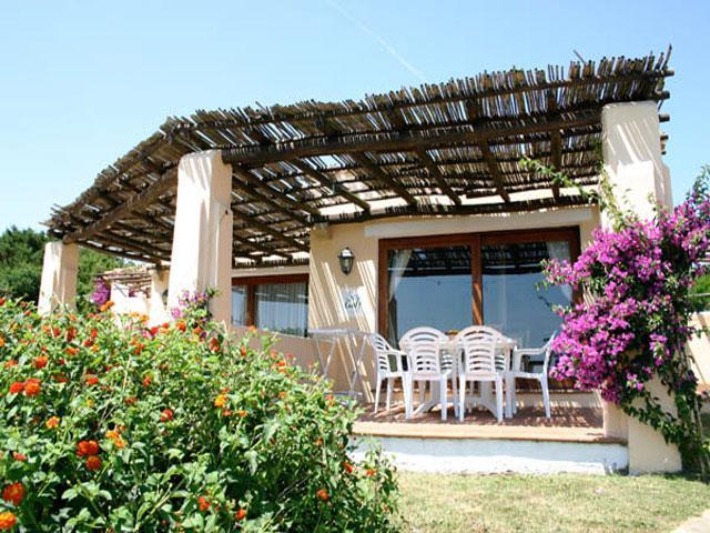 Sea Villas Country Village - Stintino - Sardinie (12)
