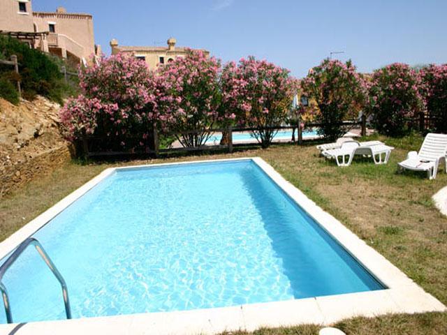 Sea Villas Country Village - Stintino - Sardinie (3)