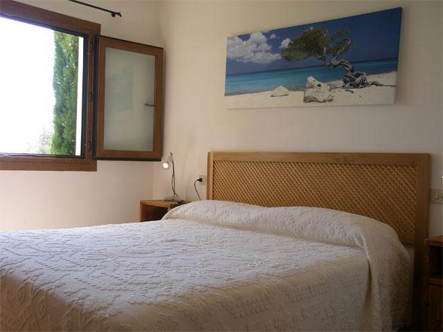 Vakantie in Sardinie - Appartementen Rocce Sarde - San Pantaleo (2)